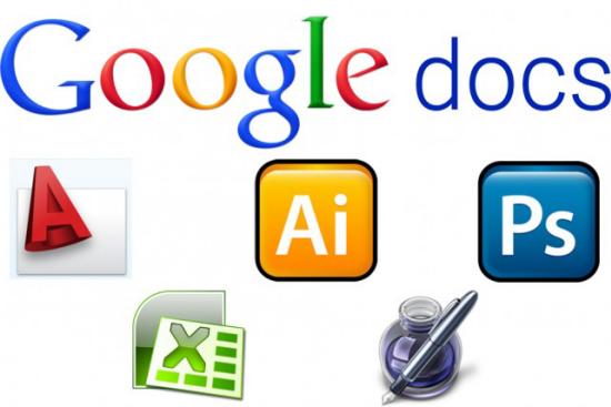 google-docs-viewr-ipad