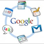 google-docs-education-11