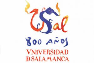 Logo800Usal