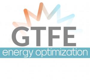 logo GTFE color