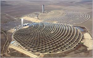 solar-san-lucar-abengoaps10yps20
