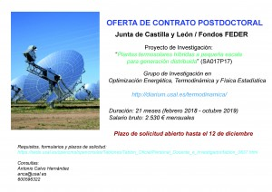 cartel_postdoc