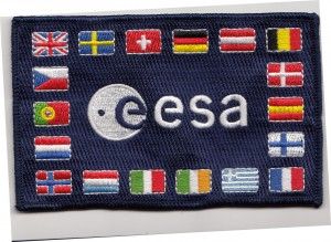 esa-flag-patch