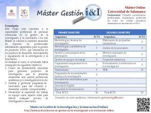 info-GestionI&I-2
