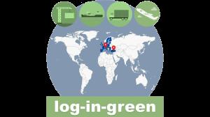 logo-LOG-IN-GREEN