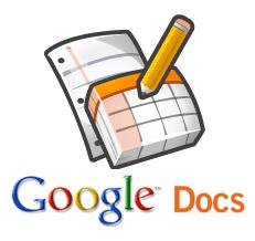 google_docs2