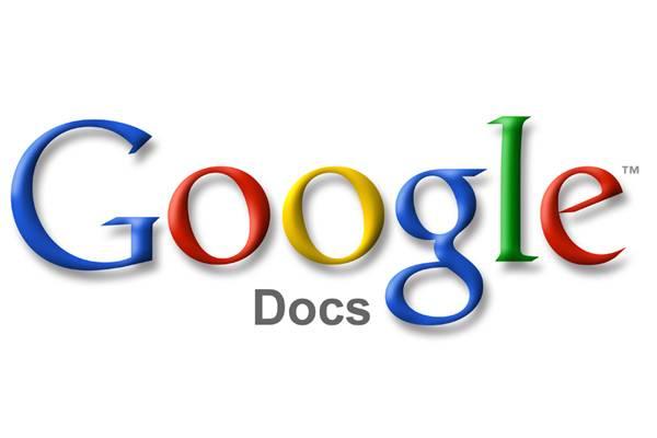 googledocs3