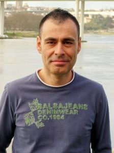 Jesús Cacho