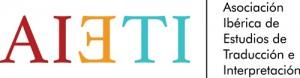 AIETI-Logo500