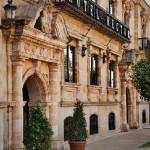 hotel-rector-salamanca