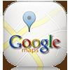 icono mapa 02
