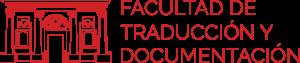 logo horizontal rojo