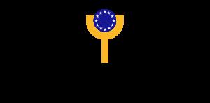 logotipo faey_EN
