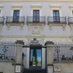nh-palacio-de-castellanos