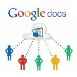 google-docs-compartiendo