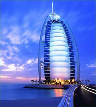 _editor_burj_al_arab_011