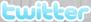 Tweets Recientes