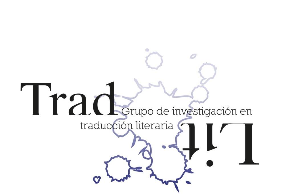 Logotradlitjartura1