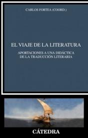 el-viaje-de-la-literatura-1