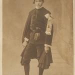 1906 TunoDeSalamanca1906(I)