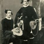 1906 Tunos1906(I)[2]