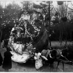 1907 Tuna_de_Salamanca_en_el_Carnaval_de_Oporto_de__-_Arquivo_Municipal_do_Porto