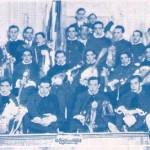 1926-2 tuna salmantina003
