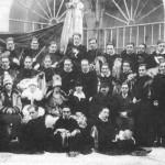 1926 tuna salamanca 1926