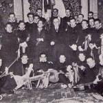 1926 tuna salmantina002