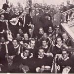 1928-3 tuna salmantina011