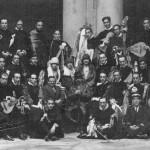 1928 img009