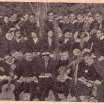 1931 tuna escolar007