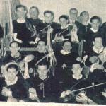 1933-2  tuna salmantina013
