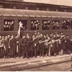 1933  tuna salmantina012