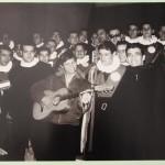 1963 012