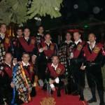 2009 DSCF0097