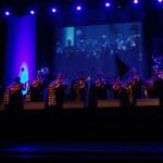 2010 coimbra TU_Salamanca