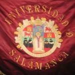 bandera IMG_2338