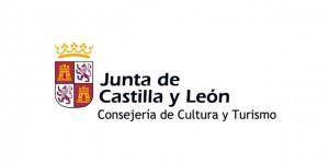 000-juntaCyL-ConsejeriaCulturaTurismo-640x320