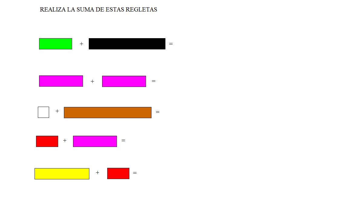 Image Result For Actividades Para Ninos De