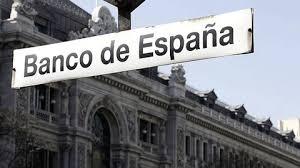 Criptomonedas y el Banco de España (segunda parte)