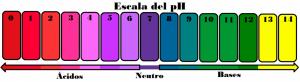 Escala-del-pH-col-lombarda-ES-1024x281