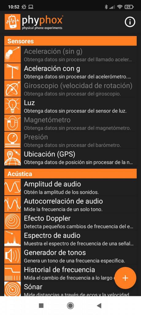 Screenshot_2021-01-24-10-52-58-188_de.rwth_aachen.phyphox
