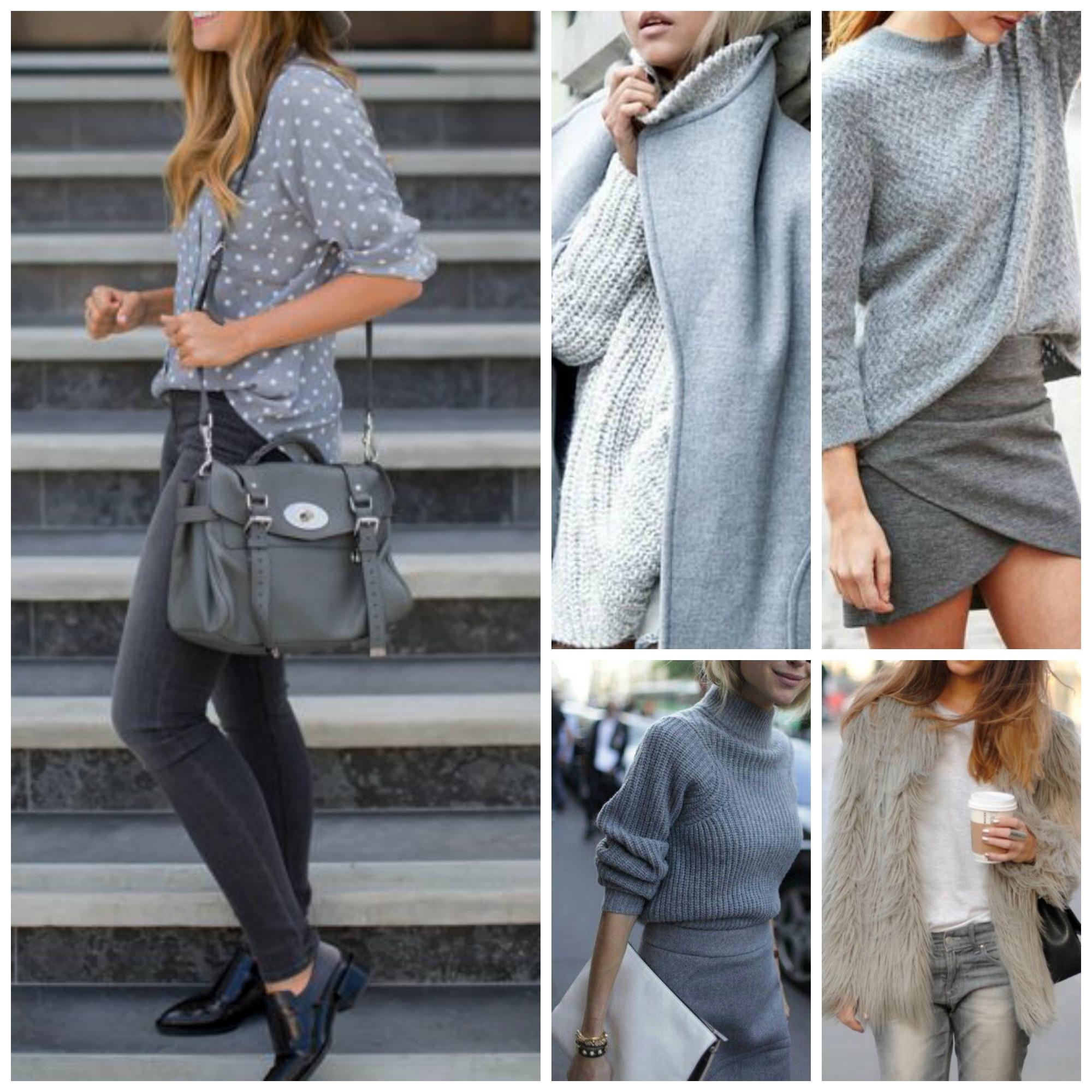 22c73d94e colores-de-moda-otoño-invierno-2014-2015-gris